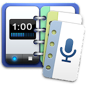 Voice Memo(Schedule St.)