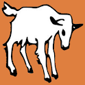 Goat Tracker Ad Free icon