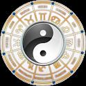 Анти гороскоп icon