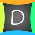 Droedel App icon