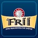 Frii Life logo