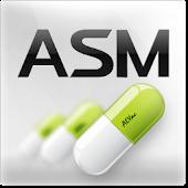 ASM Mobile