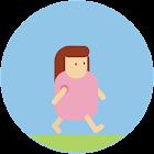 타임가이드(PinkEdition) icon