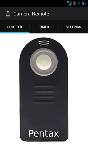 Camera Remote Control, Camera Remote Control Suppliers and Manufacturers at Alibaba.com