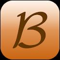 Bishop Score logo