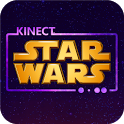 Kinect Star Wars icon