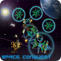Space Conquest icon