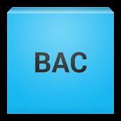 BACnet Explorer | BACmove