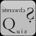 Das schwerste Quiz der Welt icon