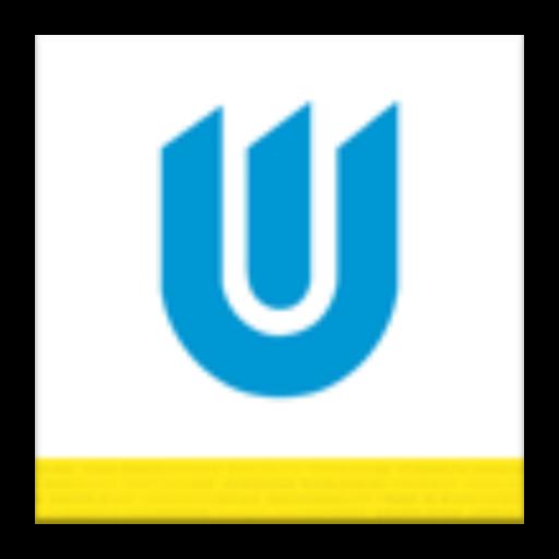 Uddeholm Steel Handbook 工具 App LOGO-APP開箱王