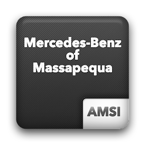 Mercedes benz of massapequa for android for Mercedes benz massapequa