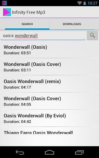 【免費音樂App】無限免費MP3下載-APP點子