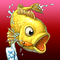 Fishing Adventure3 logo