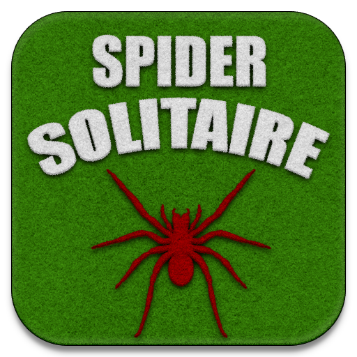 Spider Solitaire for all