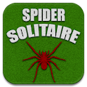 Spider Solitaire for all icon