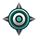 Medals Soundboard for Halo 4 icon