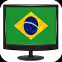 TV Online Brasil icon
