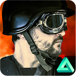 Fire at Will - Online FPS 1.7 Apk