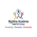 Highline Academy