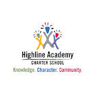 Highline Academy icon