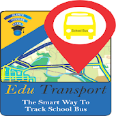 EduTransport