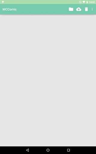 免費下載漫畫APP|MCComic Viewer app開箱文|APP開箱王