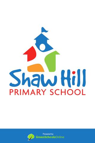 Shaw Hill Primary School