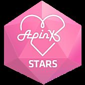 에이핑크 스타즈 ( Apink STARS )