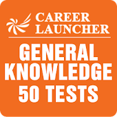 GK for UPSC/SSC/Bank/MBA Exams