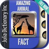Amazing Animal Facts for All