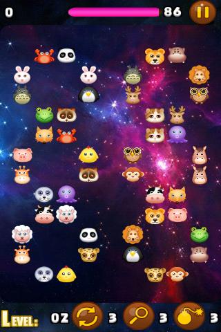 玩休閒App|動物大派對免費|APP試玩