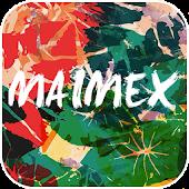 MAIMEX