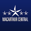 MacArthur Central icon