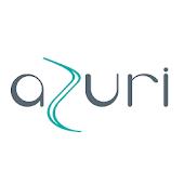 Azuri Mauritius