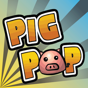 Pig Pop for PC and MAC