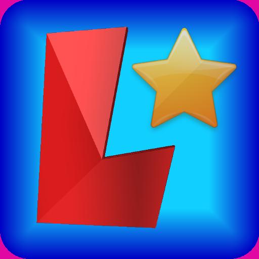 樂活TV_平板 媒體與影片 App LOGO-硬是要APP