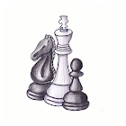 Chess Rules by 24by7exams icon