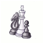 Chess Rules by 24by7exams