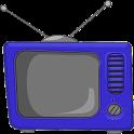 BG-Gledai TV (Online TV) icon