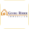 Georg Röder Immobilien icon