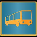 Transit Montreal Pro icon