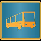 Transit Montreal Pro