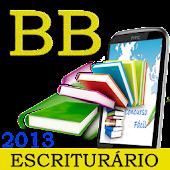 PCF0037 BB Concurso Fácil