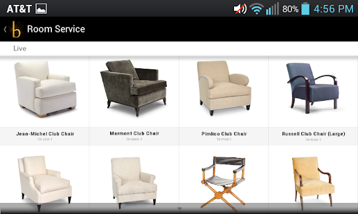 Beverly Furniture Design Tool- screenshot thumbnail Beverly Furniture  Design Tool- screenshot thumbnail ...