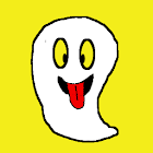 House of Ghost icon