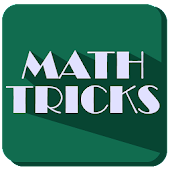 Math Tricks & Formulas