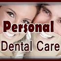 Dental Care Manual logo