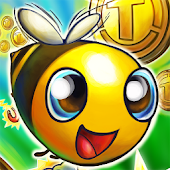 Honey Dash