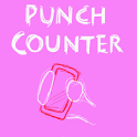 Punch Counter icon