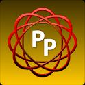 Protocolpedia logo